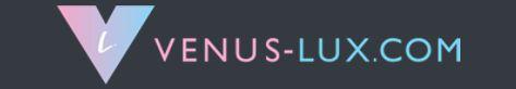 Venus-Lux